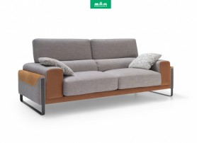 OGAME 3 plazas + chaiselongue