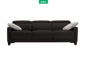 SIRAP 3 plazas + chaiselongue