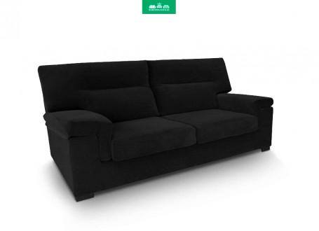 Sofá de 2 Plazas ESPARTA