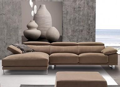Venta online de sofás | elreydelsofa.es