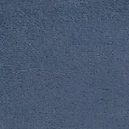 14_Azul_Oscuro