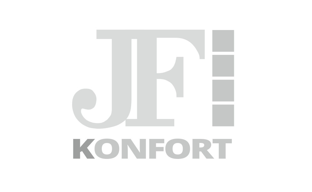 JFKonfort